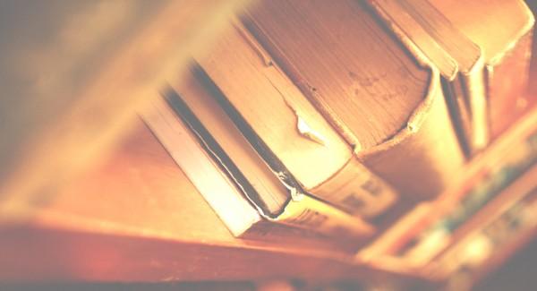 必ず聞いておきたい!施術前のカウンセリング質問集「まつげエクステカウンセリングシート」の内容とは?