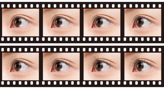 openeyes-2_944-512