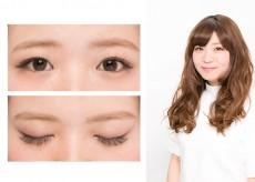 2_eyelashstudiochouchou_2