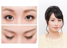 2_Eyelash-Salon-frau新百合ケ丘店_2