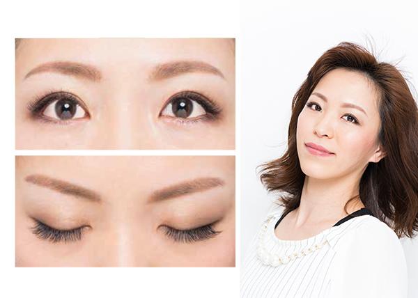 2_Koti-Beauty_2