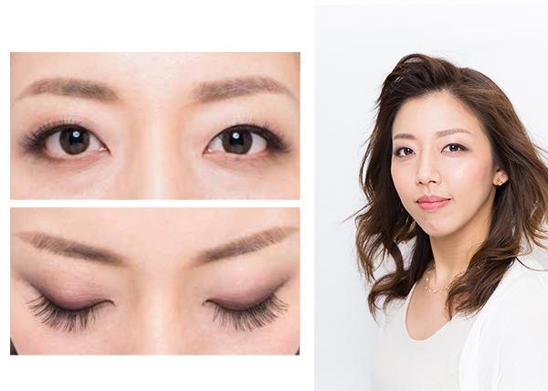 2_R's-eyelash-design_2