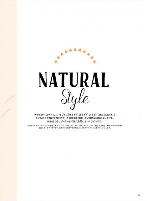 2_natural_4
