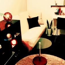 roomplus01
